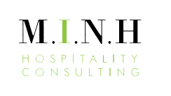 M.I.N.H Consulting